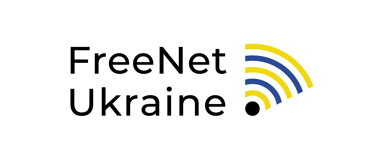 FreeNet Ukraine Coalition